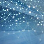 Data Centers: Migración a alta velocidad para empresas (High Speed Migration)