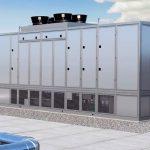 Schneider Electric anuncia solución de enfriamiento