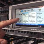 CommScope mejora su solución imVision para Power over Ethernet (PoE)