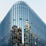 Nuevo Data Center del Consejo Federal de Inversiones