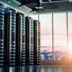 Schneider Electric define soluciones de infraestructura física para Edge Computing
