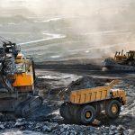 Minería y Petroleo: Cámaras ExCam XPT Q6055 y D201-S XPT Q6055 de Axis a prueba de explosiones