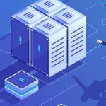 Las 5 fases del ciclo de vida de un Data Center
