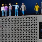 Smart-UPS en Línea con la nueva tecnología de Li-Ion integrada