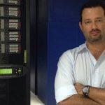 Los micro data centers son una alternativa excelente para cualquier segmento