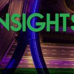 Reporte de gestión de la energía en las empresas por Schneider Electric