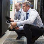 10 whitepapers sobre últimas tendencias y buenas prácticas para la implementación y gestión de datacenters