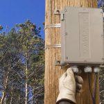 Sistema energizado de fibra óptica: llevando energía y comunicación a dispositivos remotos