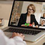 Cisco Secure Remote Workforce: Construya una fuerza laboral y un lugar de trabajo que estén listos para todo