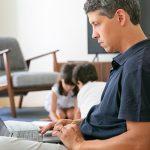 Trabajadores remotos seguros | La solución de Cisco