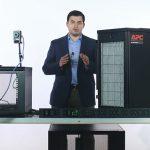 Sistemas de Racks Schneider Electric