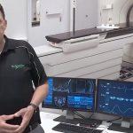 Schneider Electric | Innovation Hub Salud